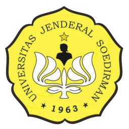 Jurusan Farmasi dan Program Studi Profesi Apoteker | Universitas Jenderal Soedirman